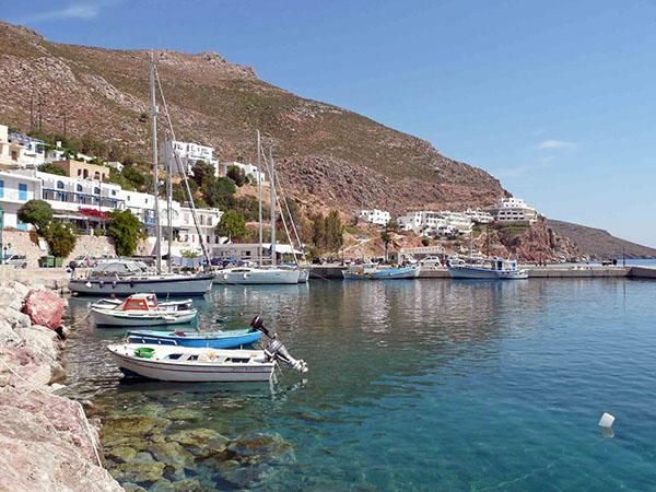 Image result for ΝΙΣΥΡΟΣ ΦΩΤΟΓΡΑΦΙΕΣ